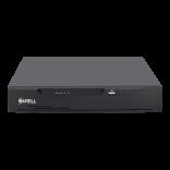 دستگاه دی وی آر سانل مدل SN-ADR3604E1