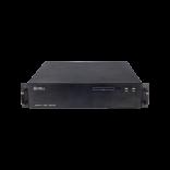 دستگاه دی وی آر سانل مدل SN-ADR3632E4