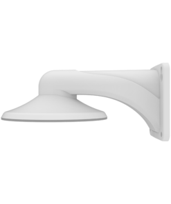 SN-BK345