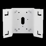 رابط صنعتی سانل مدل SN-BK605