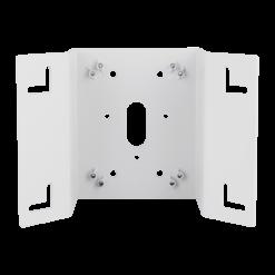 SN-BK605