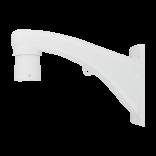 پایه دیواری صنعتی سانل مدل SN-BK606B