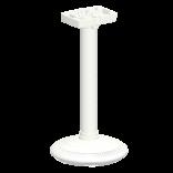 پایه بلند سقفی صنعتی سانل مدل SN-CBK637