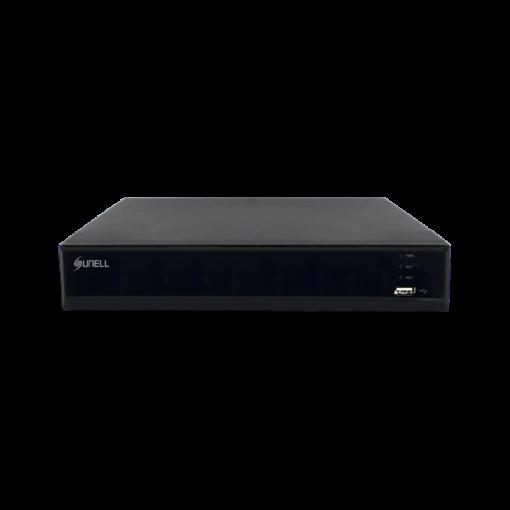 SN-NVR2608E1-P8-J
