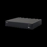 دستگاه ان وی آر سانل مدل SN-NVR2608E1-P8-J