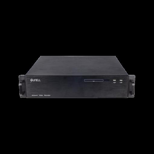 SN-NVR2664E8